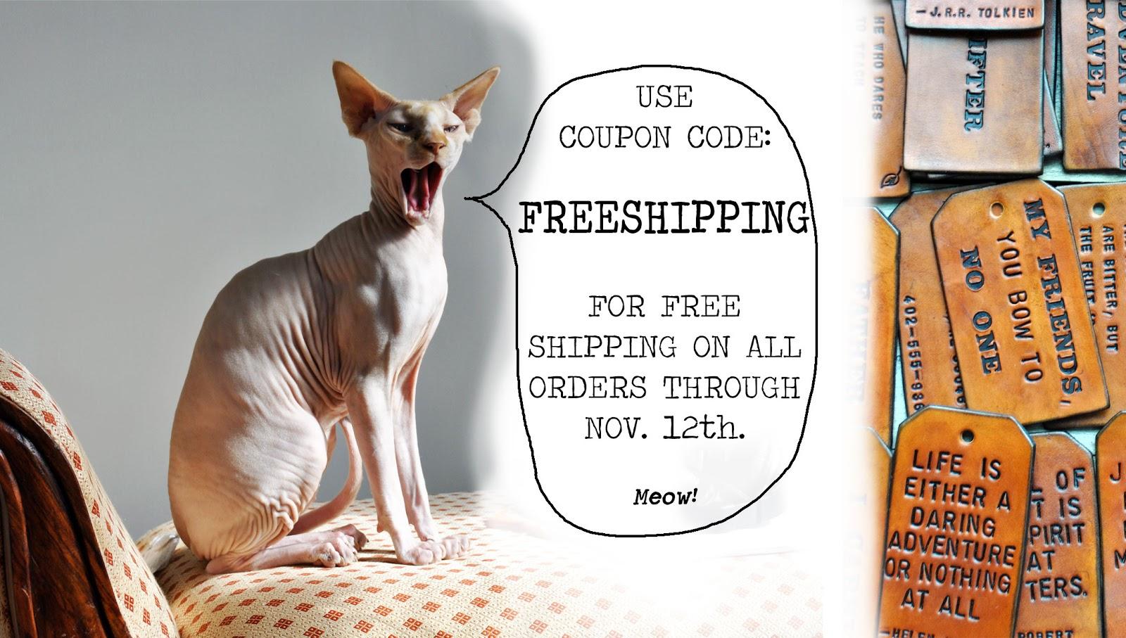 Sosie coupon code