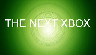 novo-xbox