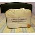 100 % Mulberry Silk-filled Mattress Topper Review