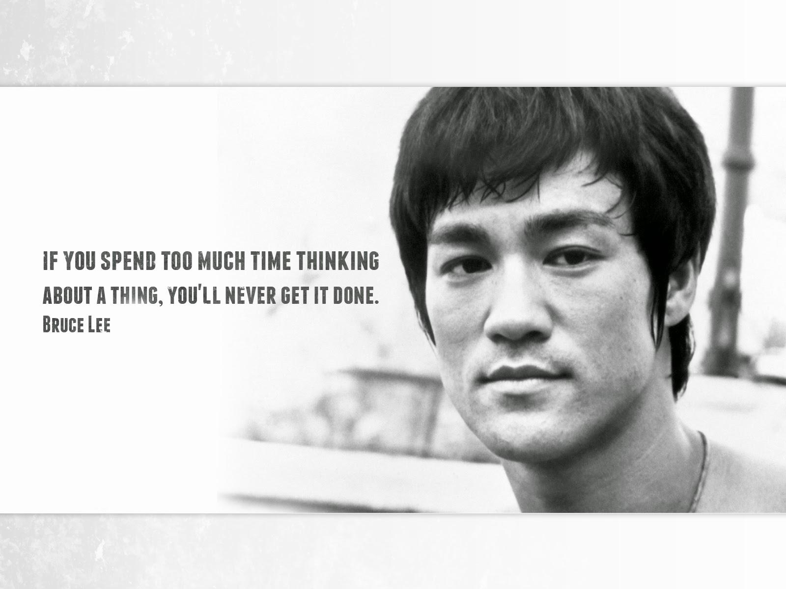 Bruce Lee, arte martiale, lupta, pumni