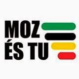 Quem escolhe para Presidente de Moçambique?