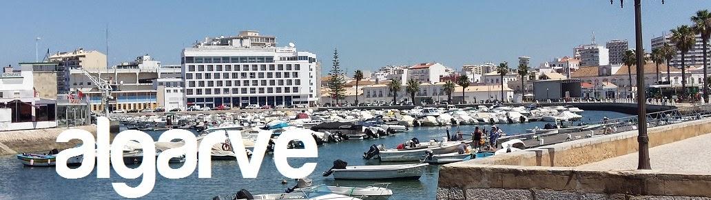 http://wikitravel.org/en/Algarve