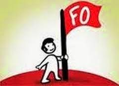 UNPSRDR-FO
