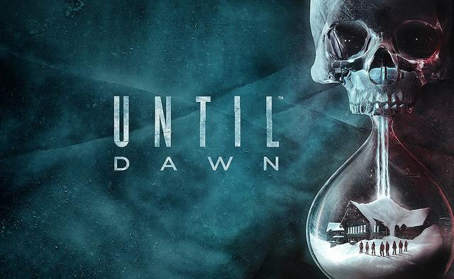 Until Dawn 20691958078_67a0d4fe79_z