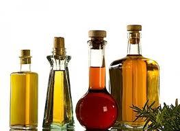 Informatii despre calitatile vindecatoare ale uleiurilor vegetale
