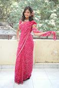Sandeepthi glamorous photo shoot-thumbnail-17