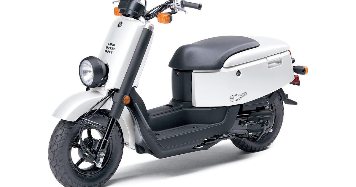 49cc mopeds 10