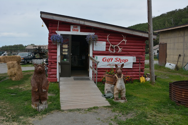 Reindeer Pak Palmer