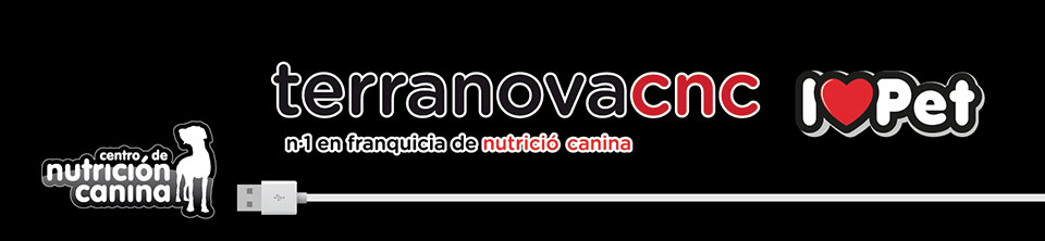Terranova CNC
