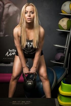 Nordic Fitnesss