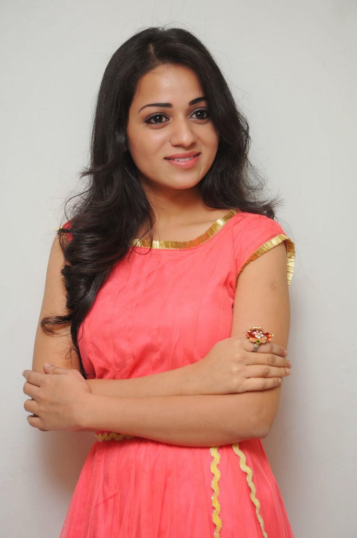 Reshma glamorous in pink-HQ-Photo-20