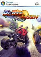 Download BlazeRush PC Compressed giatbanget.blogspot.com