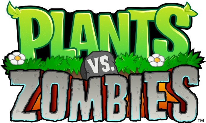 Plants VS Zombies Full Edicion Juego del Año[PC] [1 Link]