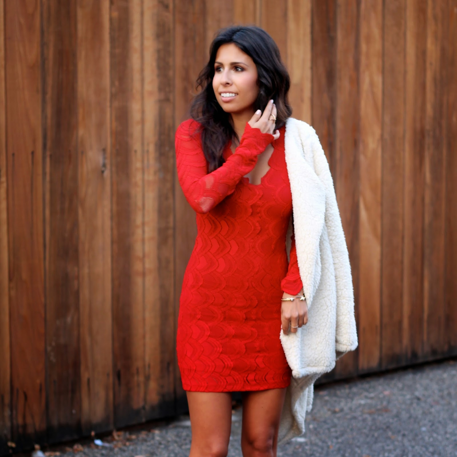 nightcap dress, what to wear on valentine's day, dress rental, style, lace dress