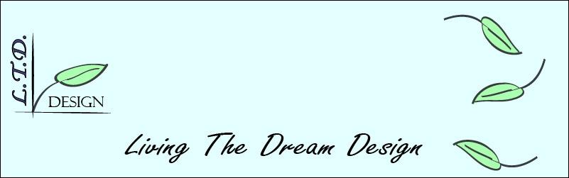 LTD Design