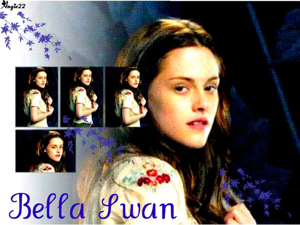 http://3.bp.blogspot.com/-jNFRGAXUBCM/TtdGpQ2bvGI/AAAAAAAAAVI/v5l4WrO_JDU/s1600/bella-swan-wallpapers_12615_1024x768.jpg