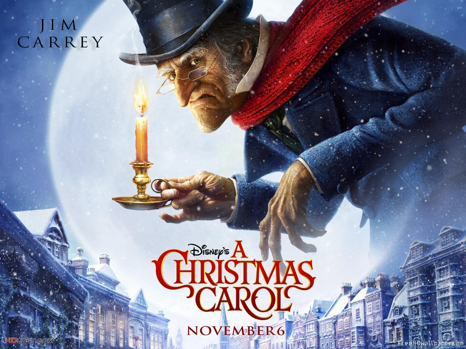 http://3.bp.blogspot.com/-jNFY2QQm-cg/TtZaN6qjuBI/AAAAAAAABvk/QI7gpD-fB30/s1600/wallpaper-fond-ecran-A+Christmas+Carol+Wallpaper-1600x1200-HD.jpg