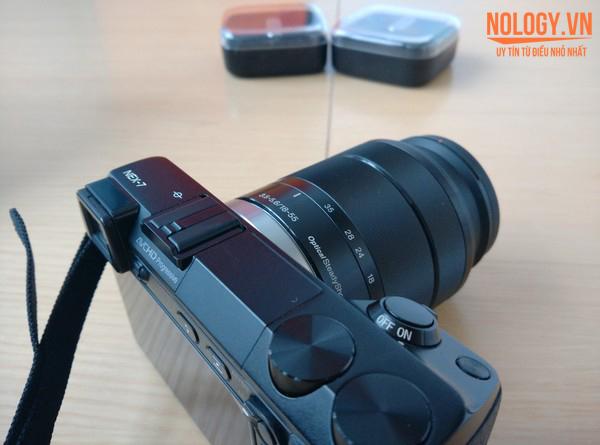 Ảnh chụp từ Camera Xiaomi Mi4