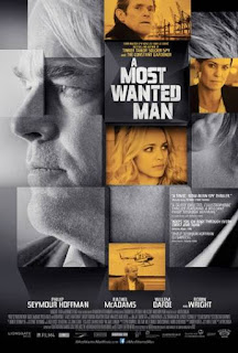 Download A Most Wanted Man (2014) Subtitle Indonesia