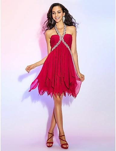 Increibles Vestidos para fiesta de quinceañeras | Moda y Tendencias