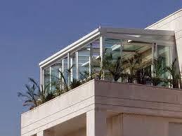 si desea aadir un nuevo espacio a su hogar el cerramiento de balcones y terrazas se convierte en una solucin ideal con los se consigue un