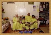 hari raya aidil fitri 2008