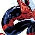 Kevin Feige afirma que a história do Homem-Aranha não será recontada