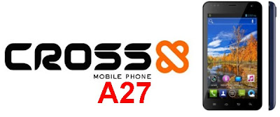 Label: Android , Cross , hp cina , Rooting