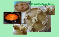 http://dasbuchgelaber.blogspot.de/2013/06/gebacken-vanillekuchen-bzw-vanillige.html