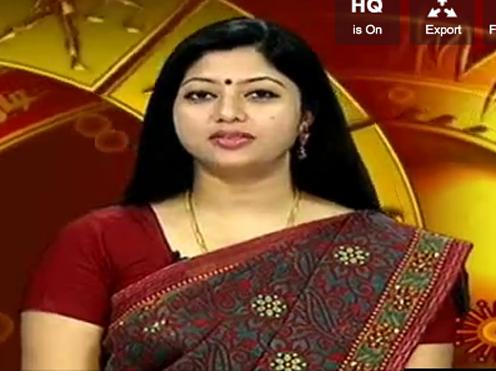 n tv ramayanam serial episode in tamil download