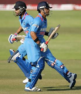Suresh-Raina-Virat-Kohli-Zimbabwe-vs-India-3rd-ODI