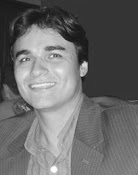 Edson Marques