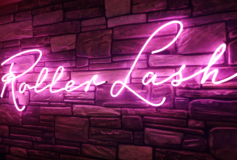 Benefit Roller Lash, Benefit Roller Lash Launch Event,  #curlsbestfriend