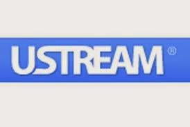 http://www.ustream.tv/channel/gaza-live1