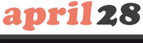 mary - april28