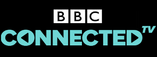 BBC Connected TV