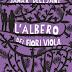 """""""L'albero dei fiori viola"""" di Sahar Delijani"""