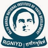 Faculty Posts in RGNIYD March-2015