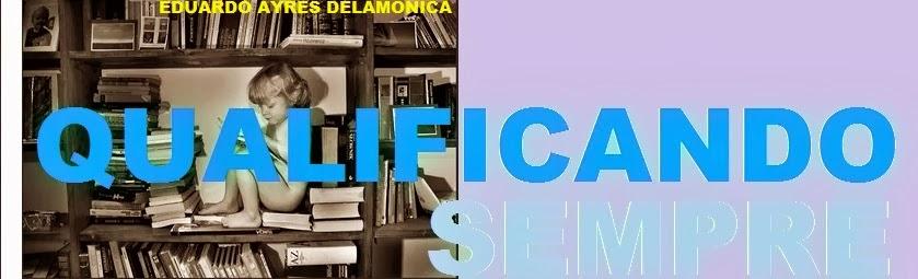 DICAS DE QUALIFICAÇÃO PROFISSIONAL