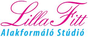 LillaFitt - Alakformáló stúdió