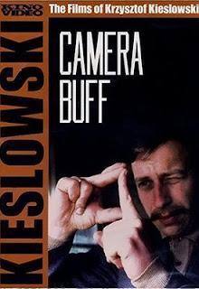 fotoğraf ve fotoğrafçılık üzerine filmler