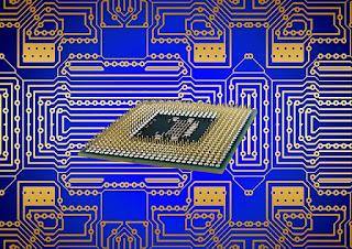 Daftar 10 Prosesor Terbaik dari AMD Hingga Intel