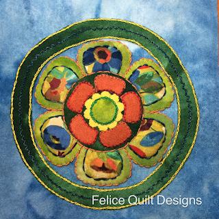 www.felicequiltdesigns.com