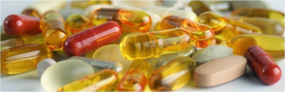 Le masque pour les cheveux du miel et la vitamine e