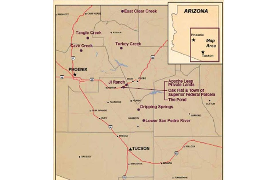 pinal county parcel map with Resolution Copper Land Exchange Passed on S Hidden Valley Rd Maricopa AZ 85139 M16184 25966 also Big Map together with Look At This One We Have A 6875 Square Foot Parcel For Sale In Pinal County Arizona Make It Yours besides Paper Maps furthermore Look At This One We Have A 6875 Square Foot Parcel For Sale In Pinal County Arizona Make It Yours.
