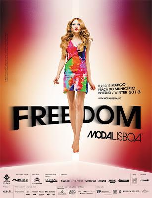 MODALISBOA FREEDOM