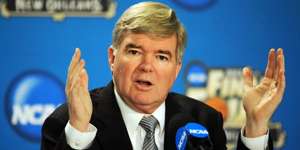 The NCAA-EA Sports Divorce: Now What?