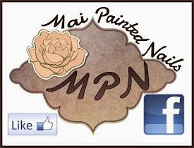 Facebook.com/MaiPaintedNails