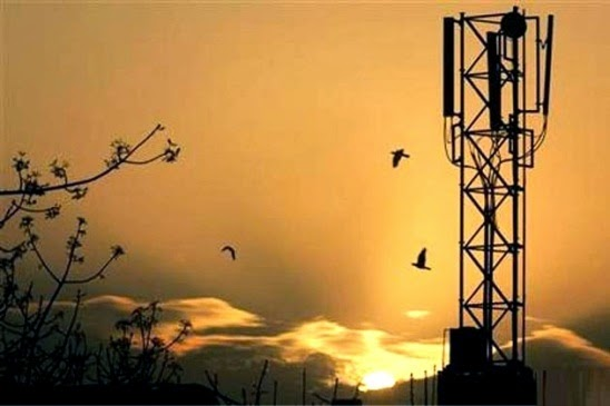 spectrum-auction-india