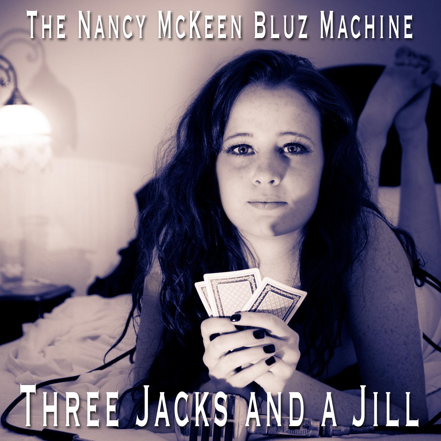 http://3.bp.blogspot.com/-jNYgzuGNP9I/ThEEaNVaKBI/AAAAAAAAAI8/mwPozerqa_Q/s1600/Three+Jacks+and+a+Jill+-+Front.jpg